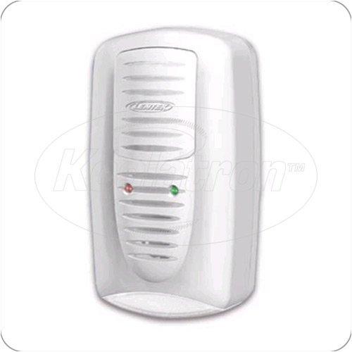 Lentek PestContro Ultrasonic & Electromagnetic Pest Repeller with Floor Light