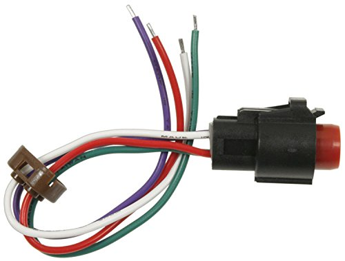 ACDelco PT2150 Professional Air Conditioning Cycling Switch Pigtail