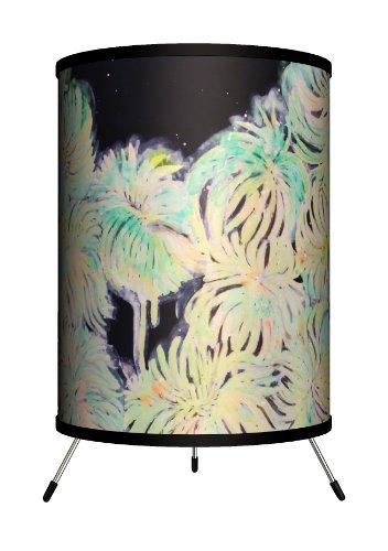 Lamp-In-A-Box TRI-FAR-AGNIT Featured Artists - Alexandra Jurassic
