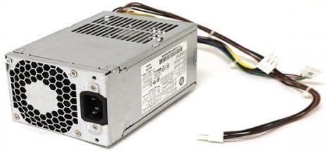 New Genuine HP 240W Power Supply 702455-001