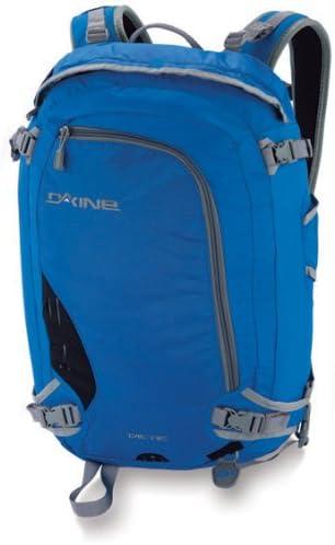 DAKINE Rucksack Tactic Pack, Blue, 54x33x20cm, 8100 720