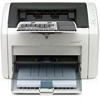 HP LaserJet 1022n Monochrome Network Printer (Q5913A#ABA)