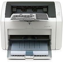 HP LaserJet 1022n Monochrome Network Printer (Q5913A#ABA)