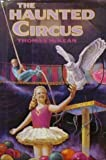 The Haunted Circus, Thomas McKean, 0671729985