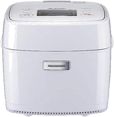 三菱 IHジャー炊飯器 NJ-SEB06