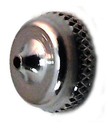 Regulador de pulverización ultrafina Badger RK-042 para e...