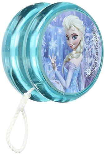 Disney Frozen Light Up Yo-Yo - Styles May Vary