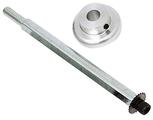 - Reed Tool IC3/4SL Internal Pipe Cutter Replacement Saw Tooth Blade for IC3/4