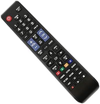 Ceybo - Mando a Distancia de Repuesto para televisor Samsung BN59 ...