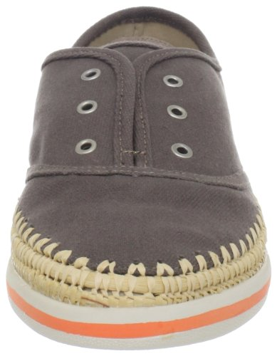 Boutique 9 Dames Kadence Mode Sneaker Taupe