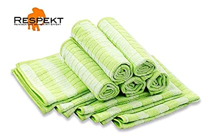 color verde 90Nm tama/ño: 195 mm, 1//2 KS Tools 515.1061 Prolongador de la barra de torsi/ón