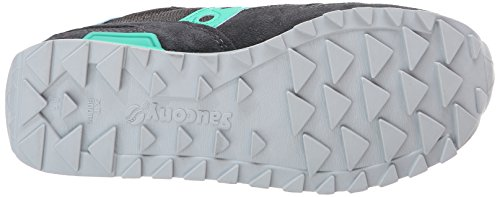 teal Donna Original Saucony Charcoal Shadow Scarpe Low top XwqAAO0fnx