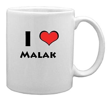 Love malak