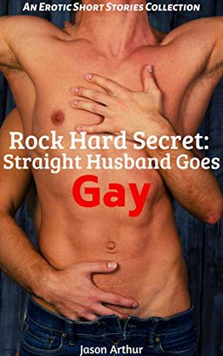 secret gay sex stories