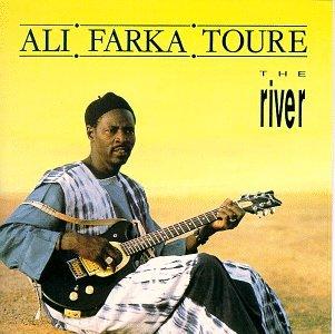ai du ali farka toure mp3 free download