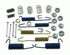65 ford mustang parts - 7