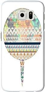 S6 Case Aztec,Samsung Galaxy S6 Case Azteca Aztechi Design 100 sale on ZENG Case