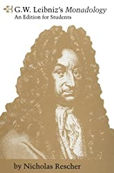 G. W. Leibniz's Monadology : An Edition for Students