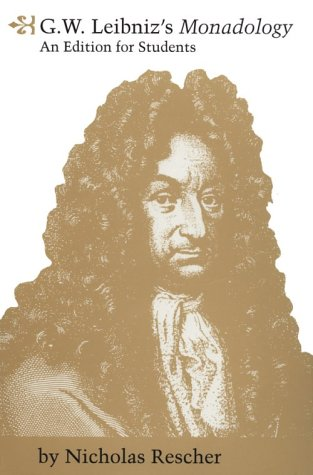 G-W-Leibnizs-Monadology-An-Edition-for-Students