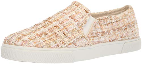 Jack Rogers Women's Anna Sneaker Cream 9 M US for sale  Delivered anywhere in USA
