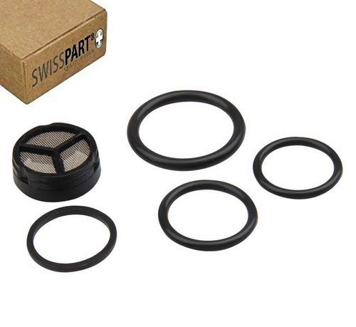 Bestselling Fuel Injector Seal Kits