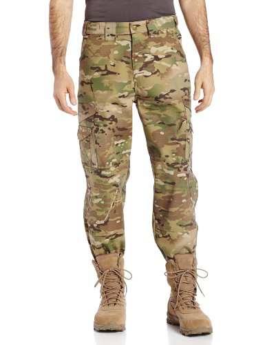 tru-spec-mens-lightweight-24-7-pant-multicam-34-x-32-inch