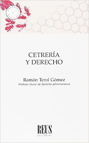 Cetrería y Derecho (Animales y Derecho): Amazon.es: Ramón Terol Gómez: Libros