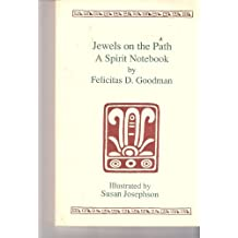 Jewels on the Path: a spirit notebook