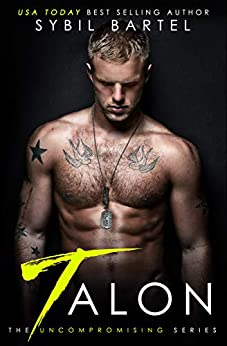 Free - Talon
