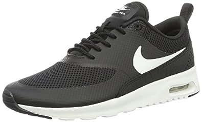 98eba5a84c09 Nike Air Presto Jcrd Prm Dimensions Buy A Shoes Online