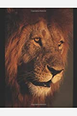 King Jesus Version: Essential Revelations Paperback