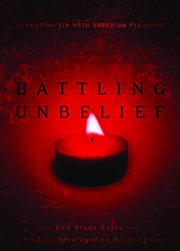 battling unbelief study guide buyer's guide
