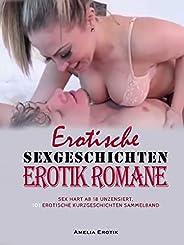 99 Erotische Sexgeschichten sammelband | Erotischer Roman: erotiek liebesromane, Ѕexgeschichten ab 18 unzensie