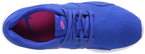 Cobalt Donna white Scarpe Pink Sportive Hyper Kaishirun Wmns Nike hyper zwYIx
