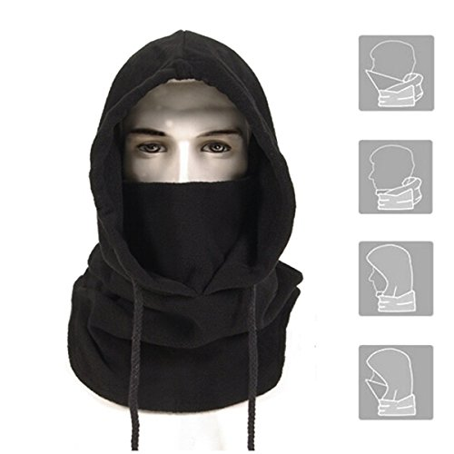 Anomasu Tactical Heavyweight Balaclava Outdoor product image