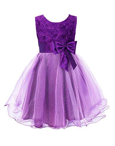 3d dress - 2