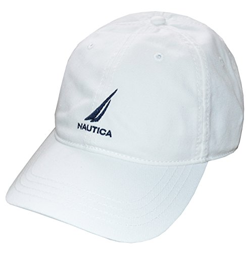 le Logo Hat Cap (One size, White) ()