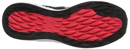 New Balance 520, Zapatillas de Running para Hombre Negro (Black 001)