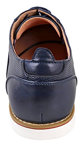 Oxford Aldos Ferro Modern Shoes Men Lace Shoes Men Lace Men Oxford Shoes Oxford Oxford Shoes Shoes Modern Modern Toe Up Blue Marshall Shoes Up Mens Cap Shoes Dress vvdzrqa