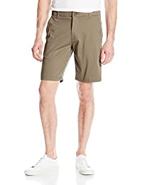 Men's Performance Series Extreme Comfort Short