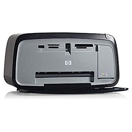 HP Impresora fotográfica compacta HP Photosmart A636 ...