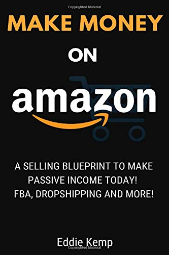 Why Doesnt Everyone Make Money On Amazon Fba Edi Dropship