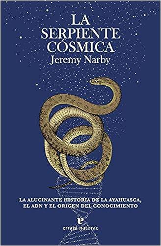 Libricos y Libracos: Novedades Editoriales... - Página 4 41NRTGoQwRS._SX326_BO1,204,203,200_