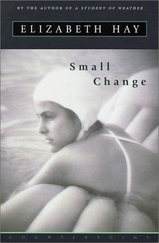 Small Change pdf