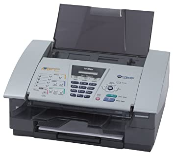 BROTHER MFC-3340CN PRINTERSCANNER WINDOWS 10 DOWNLOAD DRIVER