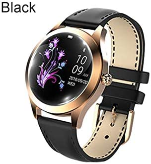 Smartwatch para Mujer, Modo multideportivo, Pulsera ...