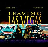 Leaving Las Vegas: Original Motion Picture Soundtrack