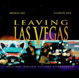 Leaving Las Vegas: Original Motion Picture Soundtrack (Best Vegas Outlets)