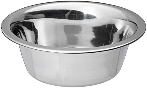 Maslow Standard Stainless Steel 3 Cup product image