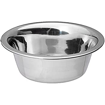 Pet Supplies Csb Toilet Bowl Dog And Cat Fountain Pet